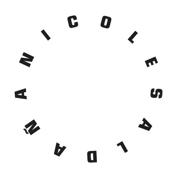 Nicole-saldana-new-york-ny-logo-1520633207