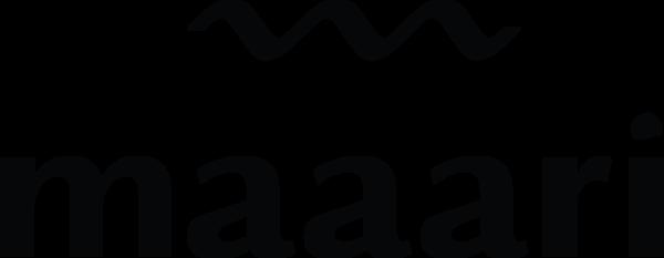 Maaari-los-angeles-ca-logo-1625035586