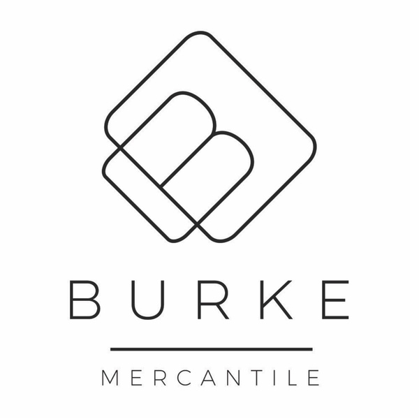 Burke-mercantile-long-beach-ca-logo-1558737181