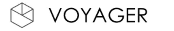 Voyager-san-francisco-ca-logo-1521757266
