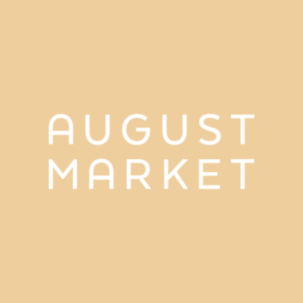 August-market-east-aurora-ny-logo-1520964111