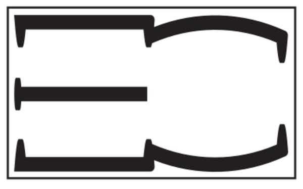 Erin-considine-brooklyn-ny-logo-1521295135