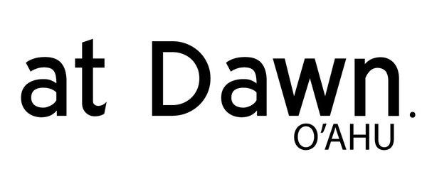 At-dawn.-o-ahu-honolulu-hi-logo-1523331563