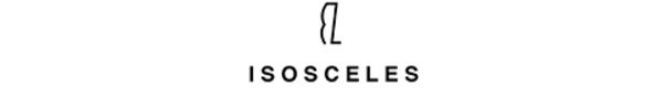 Isosceles-lingerie-london-na-logo-1521545471