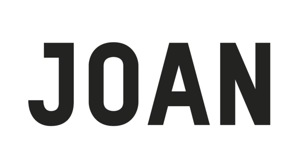 Joan-london-england-logo-1554990196