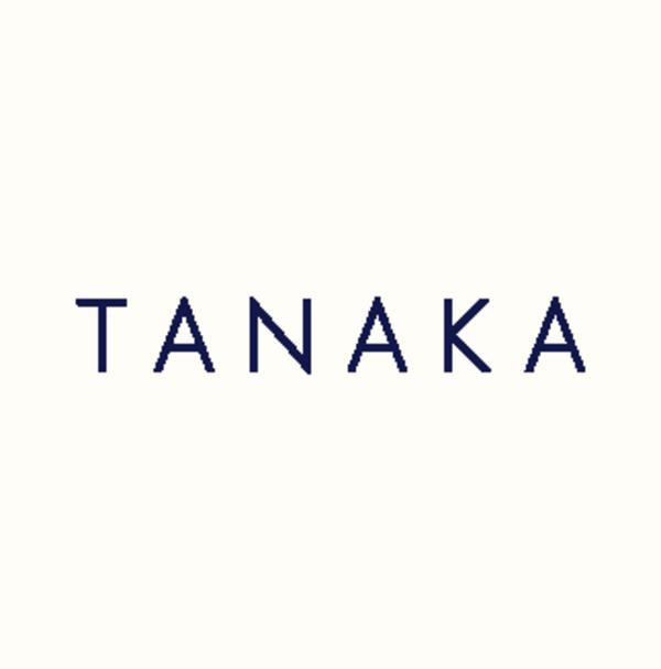 Tanaka-brooklyn-ny-logo-1521858381