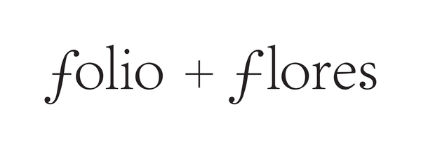 Folio---flores-new-orleans-la-logo-1523056247