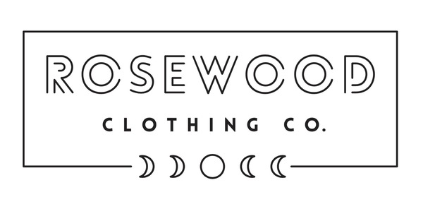Rosewood-clothing-co.-richmond-va-logo-1521748883