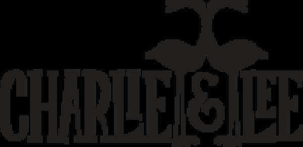 Charlie---lee-vancouver-bc-logo-1444857888