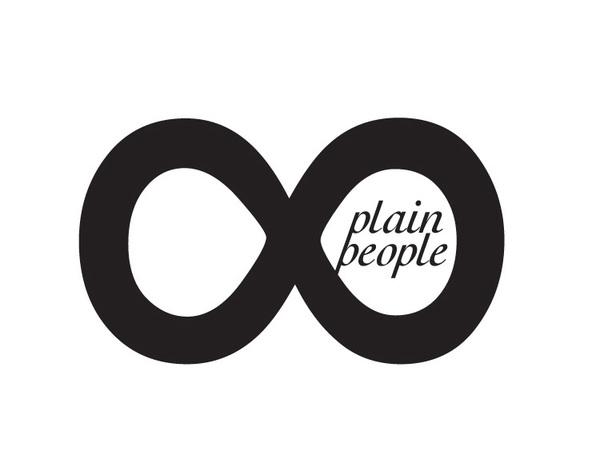 Plain-people-minato-ku-tokyo-logo-1523334717