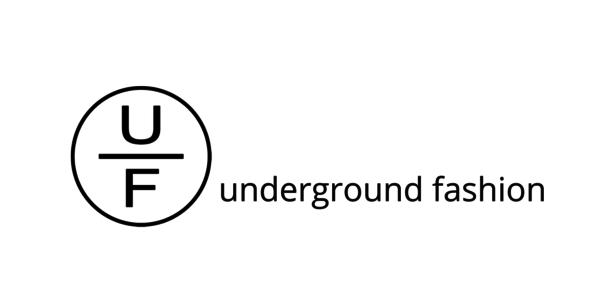 Underground-fashion-falmouth-ma-logo-1525808223