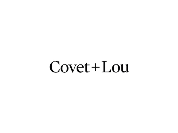 Covet---lou-needham-ma-logo-1522507713