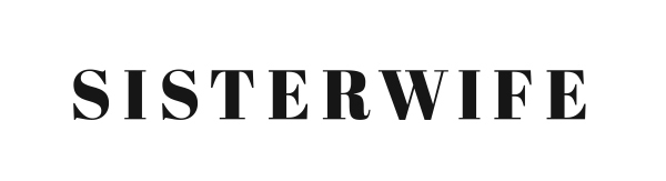 Sisterwife-los-angeles-ca-logo-1524159185