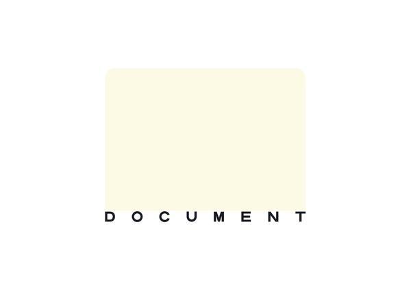 Document-seoul---logo-1523934253