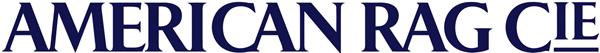 American-rag-cie-los-angeles-ca-logo-1523639370