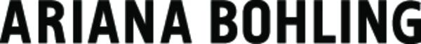 Ariana-bohling-brooklyn-ny-logo-1522701145
