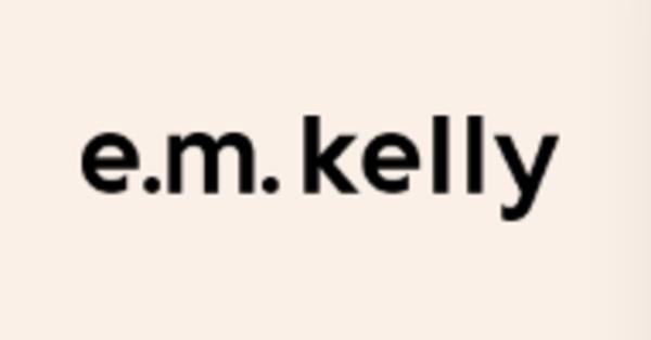 E.m.-kelly-elmhurst-ny-logo-1522871712