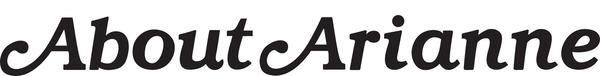 About-arianne-barcelona-barcelona-logo-1524820516