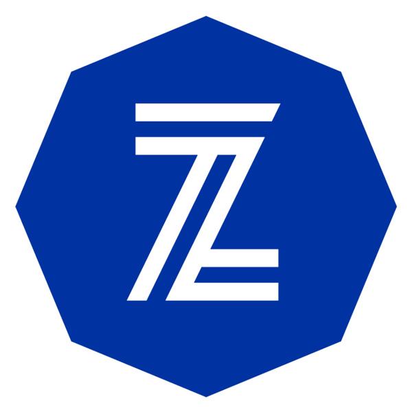 Zanzan-ltd-london-london-logo-1525426386