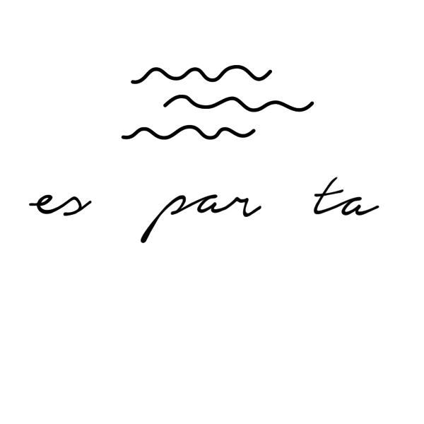 Es-par-ta-hidden-valley-ca-logo-1523493527