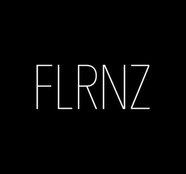 Flrnz-ridgewood-ny-logo-1524015611