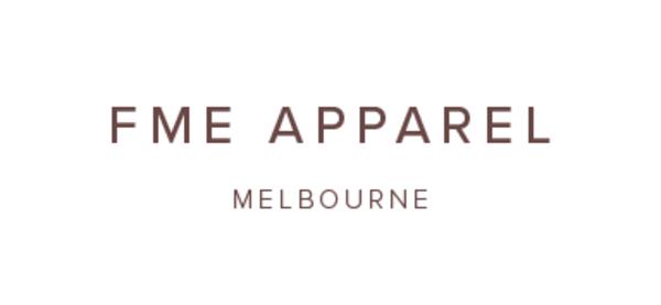 Fme-apparel-abbotsford-victoria-logo-1523939635