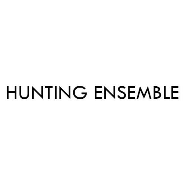 Hunting-ensemble--s-hertogenbosch-noord-brabant-logo-1524219444