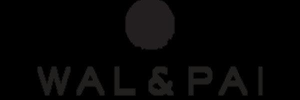 Walandpai-glendale-ca-logo-1528402076