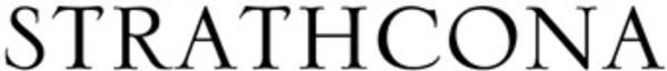 Strathcona-roberts-creek-bc-logo-1464827132