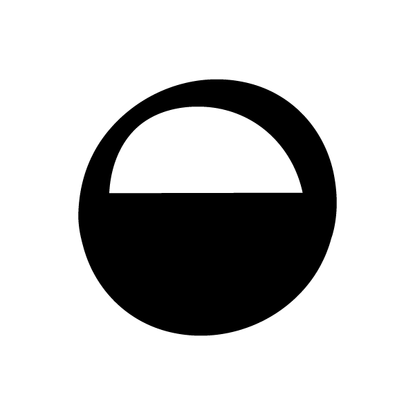 Luiny-ridegewood-ny-logo-1525015776
