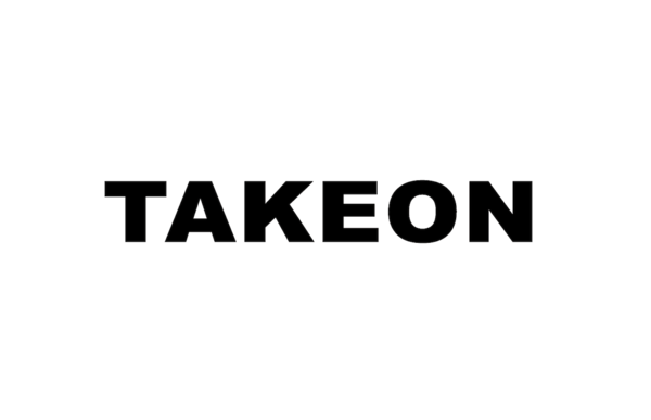 Takeon--new-york-ny-logo-1524663166