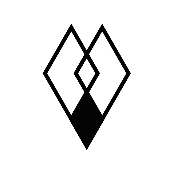 Rilla-san-francisco-ca-logo-1424810574-jpg