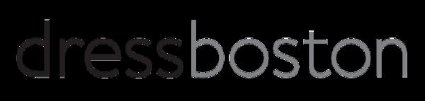 Dress-boston-boston-ma-logo-1524504834