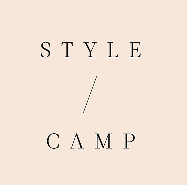 Style-camp-philadelphia-pa-logo-1525015072