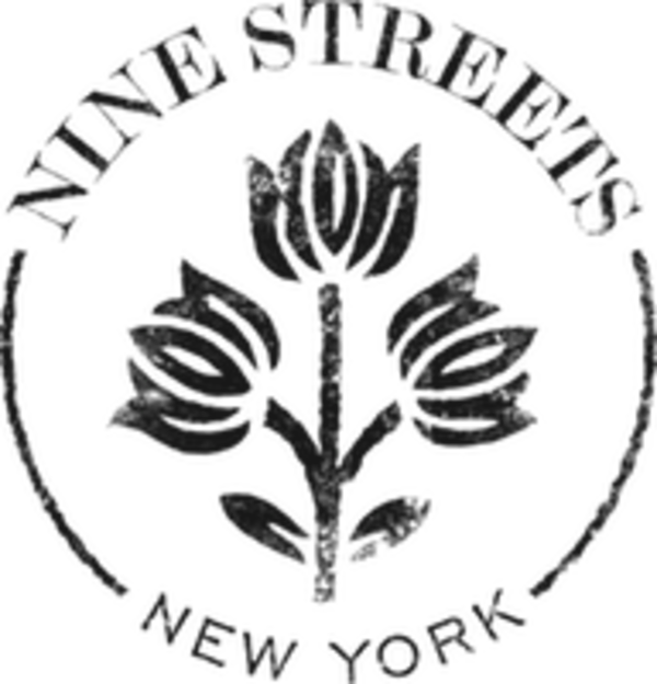 Nine-streets-newburyport-ma-logo-1542036751