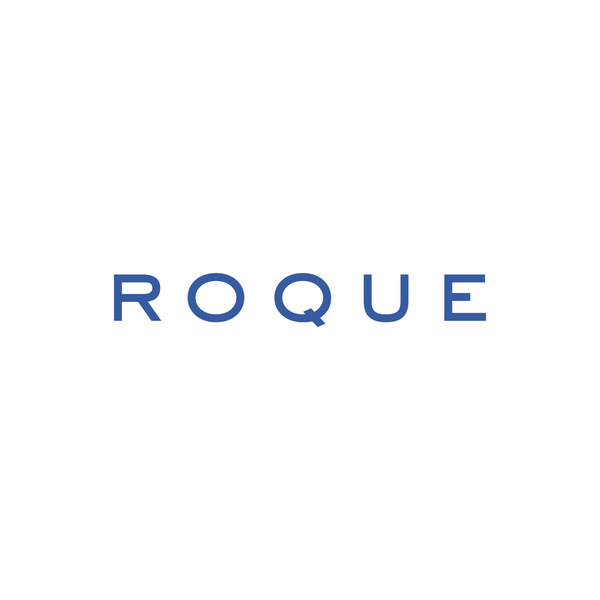 Roque-jewelry-vancouver-bc-bc-logo-1525133550