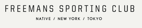 Freemans-sporting-club-new-york-city-ny-logo-1525895139