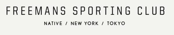Freemans-sporting-club-new-york-city-ny-logo-1525895139