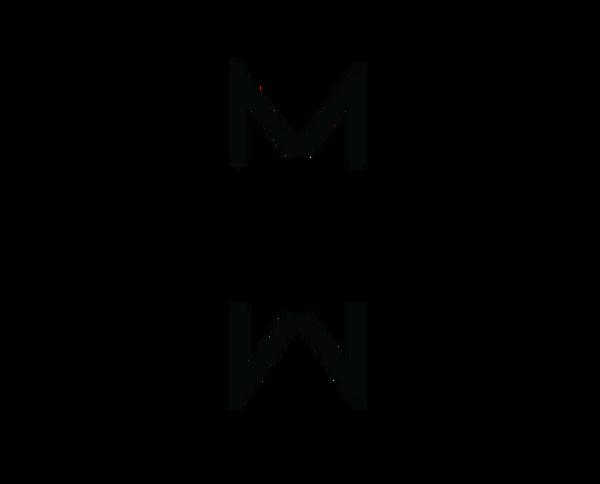 Mona-moore-venice-ca-logo-1525472662