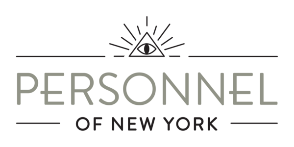 Personnel-of-new-york-new-york-ny-logo-1527628582