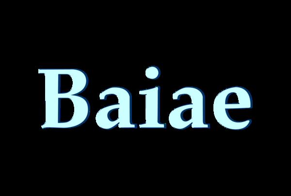 Baiae-brooklyn-ny-logo-1552238072