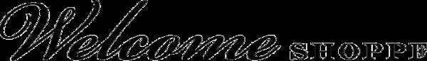 Welcome-shoppe-new-york-ny-logo-1537833915