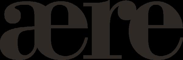 Aere-store-milano-mi-logo-1525767079