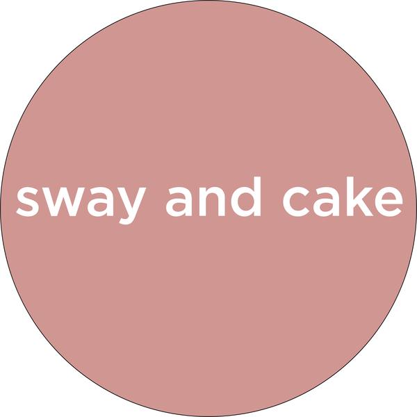 Sway-and-cake-seattle-wa-logo-1540078681