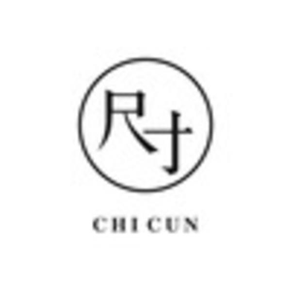 Chicun-ningbo-zhejiang-logo-1526058287