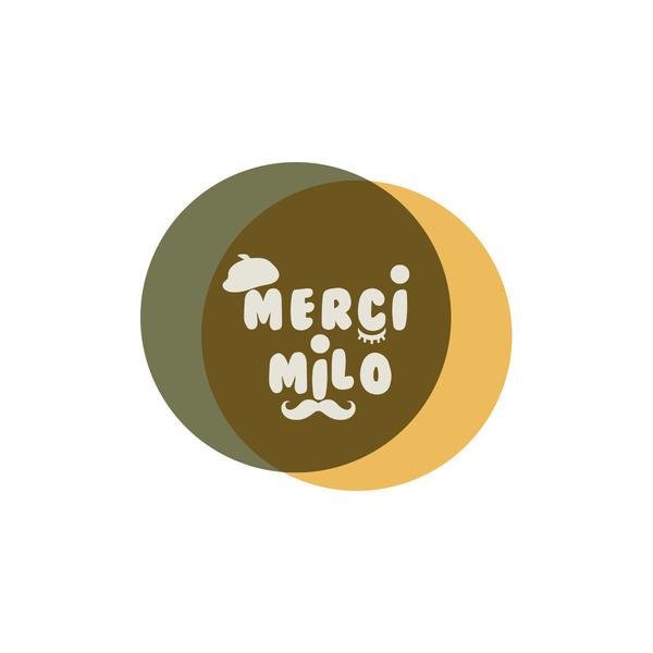 Shop-merci-milo-los-angeles-ca-logo-1526705521