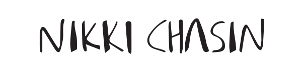 Nikki-chasin-new-york-ny-logo-1497467490
