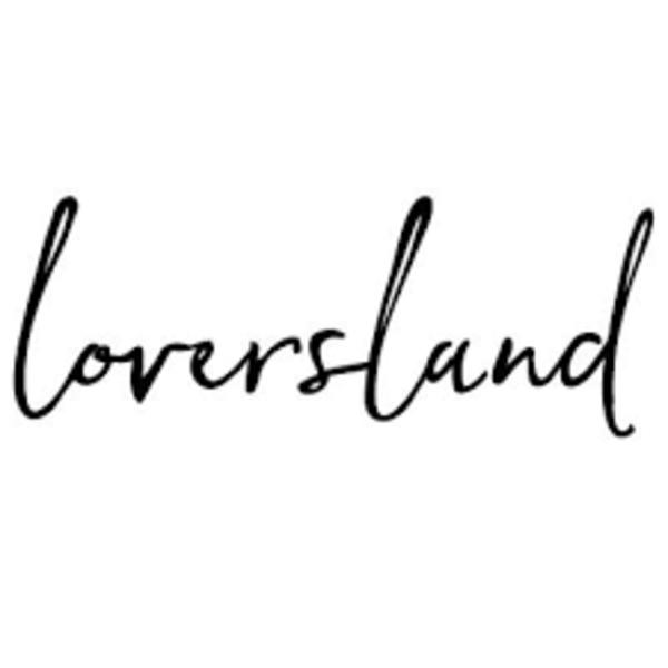 Loversland-toronto-on-logo-1535573816