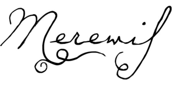 Merewif-wilmington-nc-logo-1527711162