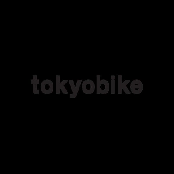 Tokyobike-los-angeles-ca-logo-1526332948